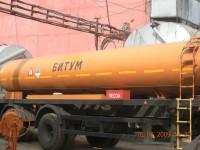 DSCN2089